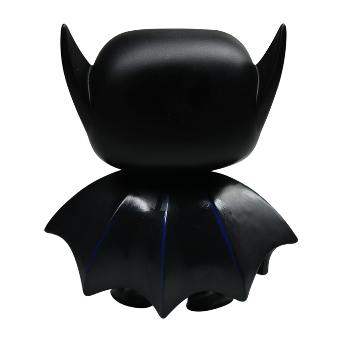 FIGURA FUNKO POP! BATMAN 80 AÑOS