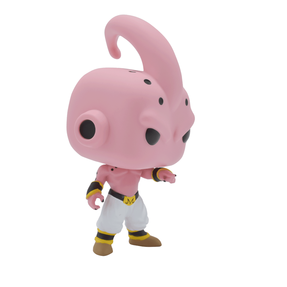 FIGURA FUNKO POP! BUU NIÑO DRAGON BALL Z