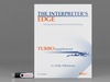 The Interpreter's Edge Turbo Supplement, 2nd Edition