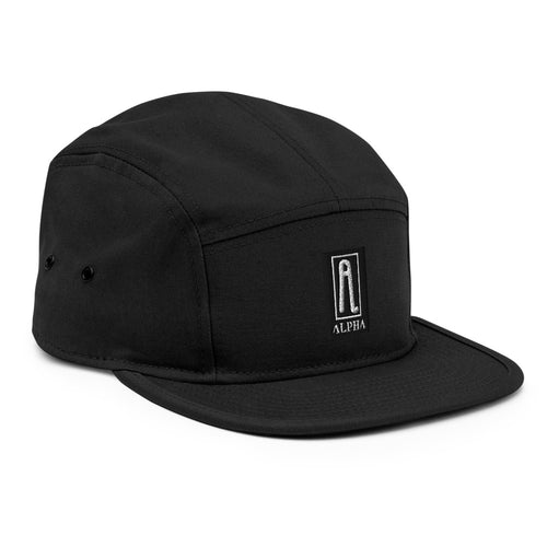 The Ascension High Fashion Street Alpha 5 Panel Camper Otto