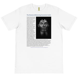 Thought And The Human Awareness - Women's T-Shirt -  High Fashion