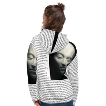 Load image into Gallery viewer, The Ascension High Fashion Street Logos Line USA Unisex Hoodie