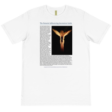 Load image into Gallery viewer, Ascension And The Transformational Being -  Women's T-Shirt