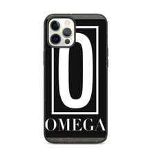 Load image into Gallery viewer, The Ascension High Fashion Street Omega Biodegradable IPhone Case