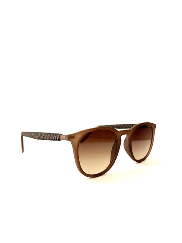 Belmondo Sunglasses
