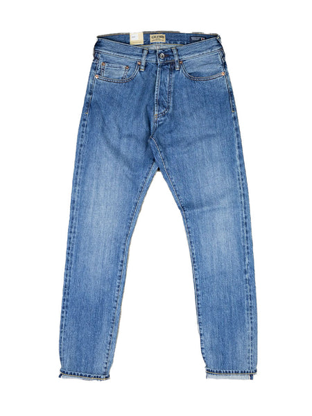 M7 Tapered Jean