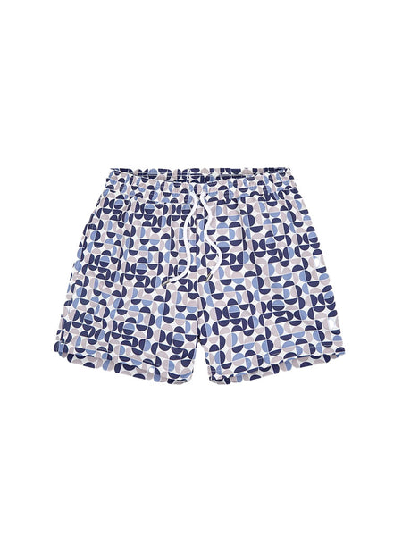 Ipanema Sport Trunks