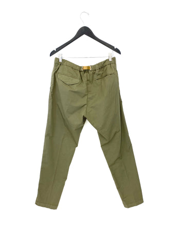 Greg Green Trouser