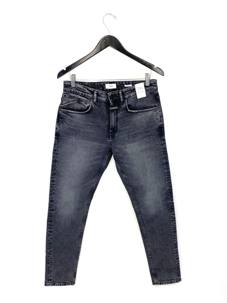 Cooper Tapered Jean