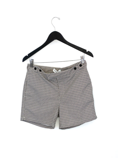Trunks Short Ipanema