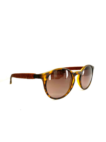 Rayo Sunglasses