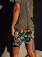 OAS Roar Swim Shorts