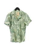 Banana Leaf Shirt