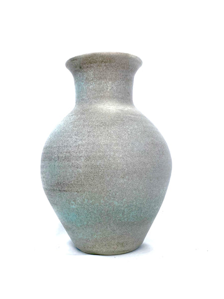 Narrow Neck Tall Vase