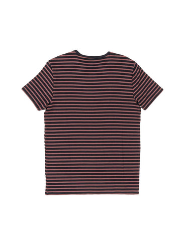 Logan Tee Stripe