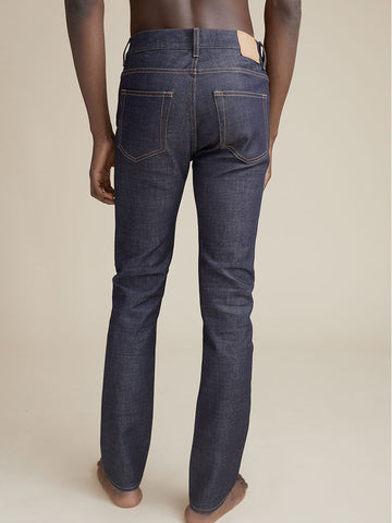 Slim 5-Pocket