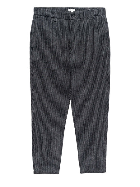 Downtown Gingham Pant