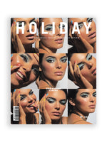 Holiday Magazine, Issue 385