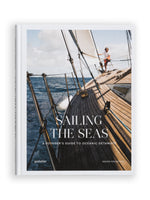 Sailing the Seas: A Voyager's Guide to Ocean Getaways