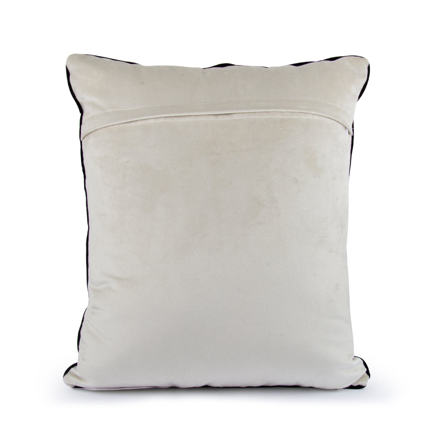 Golightly Cushion