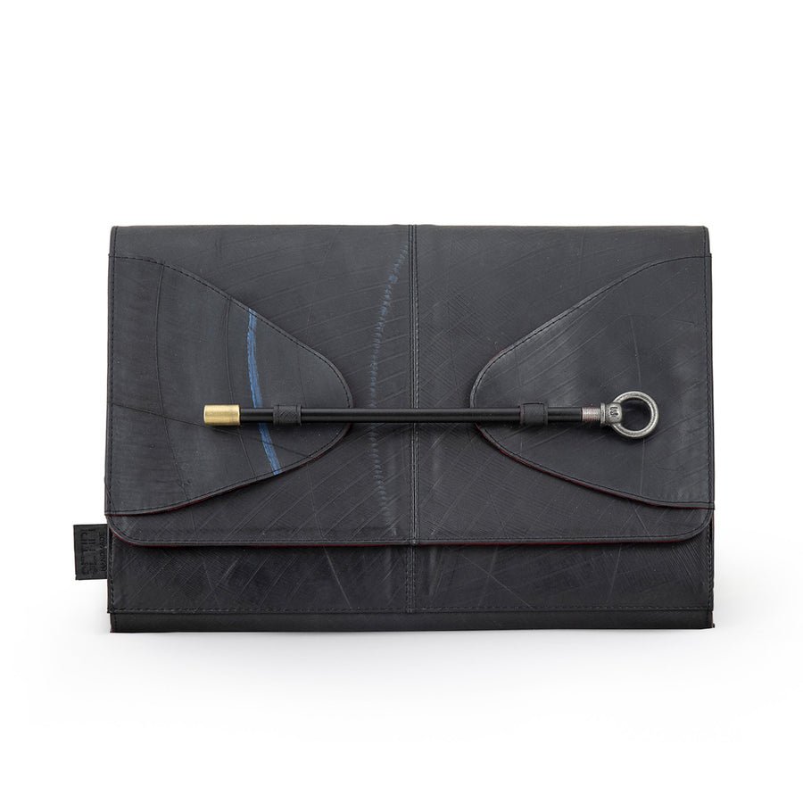 Spear Setipi Clutch