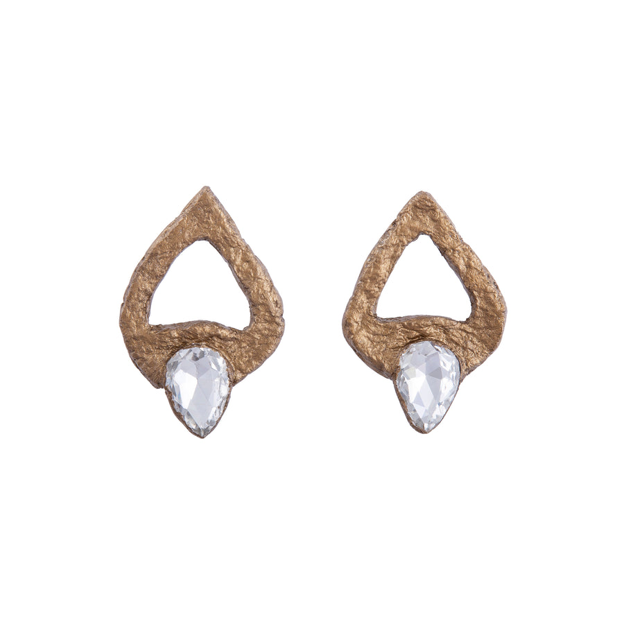 Esmat Earrings