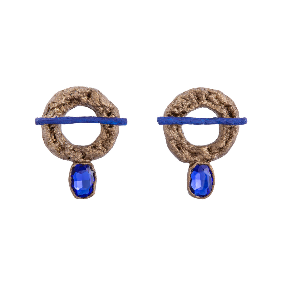 Talat Earrings