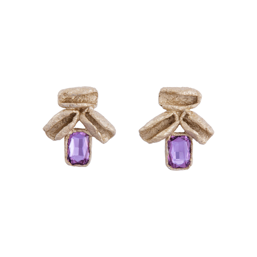 Sonbol Earrings