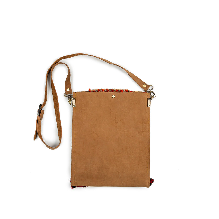 Moud Cross body Bag