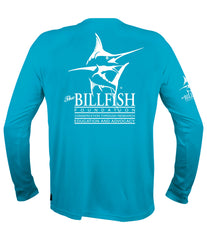 Pelagic UV Shirt