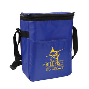 TBF 12-Can Cooler Lunch Bag