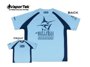 Pelagic Short-Sleeved UV Shirt