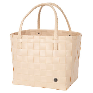 Cabas Paris Shopper sahara sand - Handed By