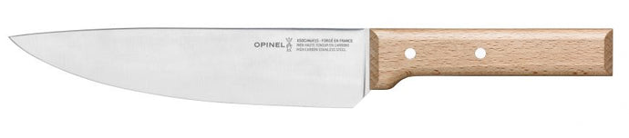 Couteau Chef Multi-usages N°118 Parallèle - Opinel