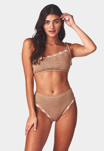 Maiyo - India Bikini Separates - Luxe Cartel
