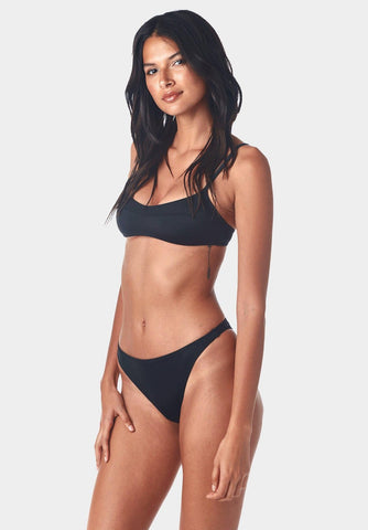 Candice Top x Madison Btm Bikini