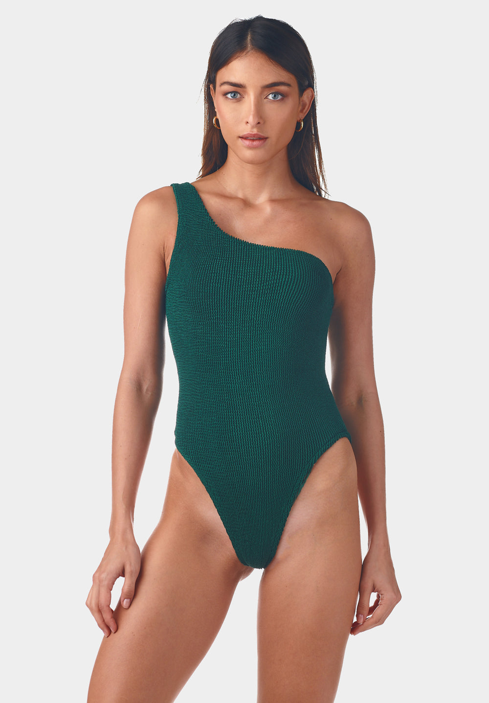 Hunza G - Nancy One Piece - Luxe Cartel