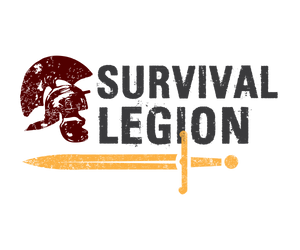 Survival Legion