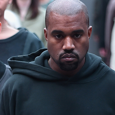 Why Kanye West is the New Steve Jobs