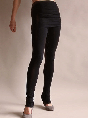 Playsuit Leggings