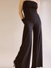Swirlsuit Wide Leg Pants