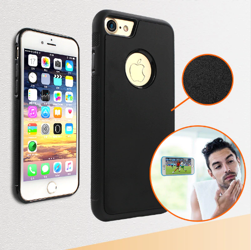 Anti Gravity Cases For iPhone