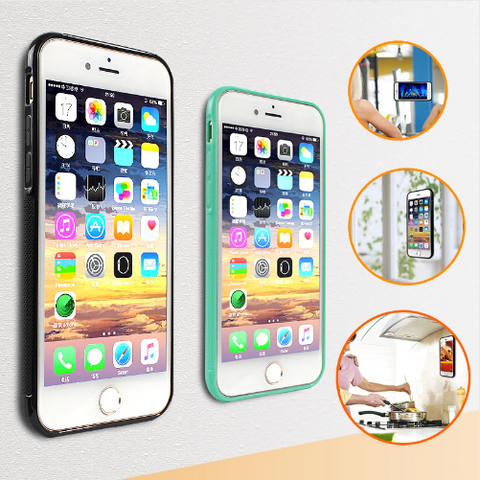 Image of Anti Gravity Cases For iPhone