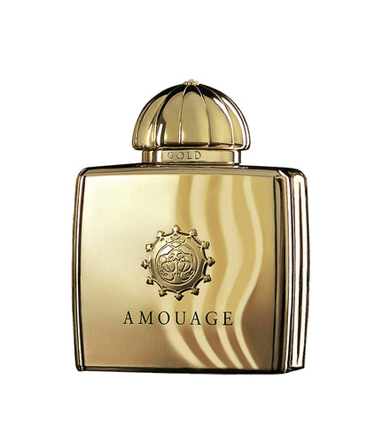 Amouage Gold