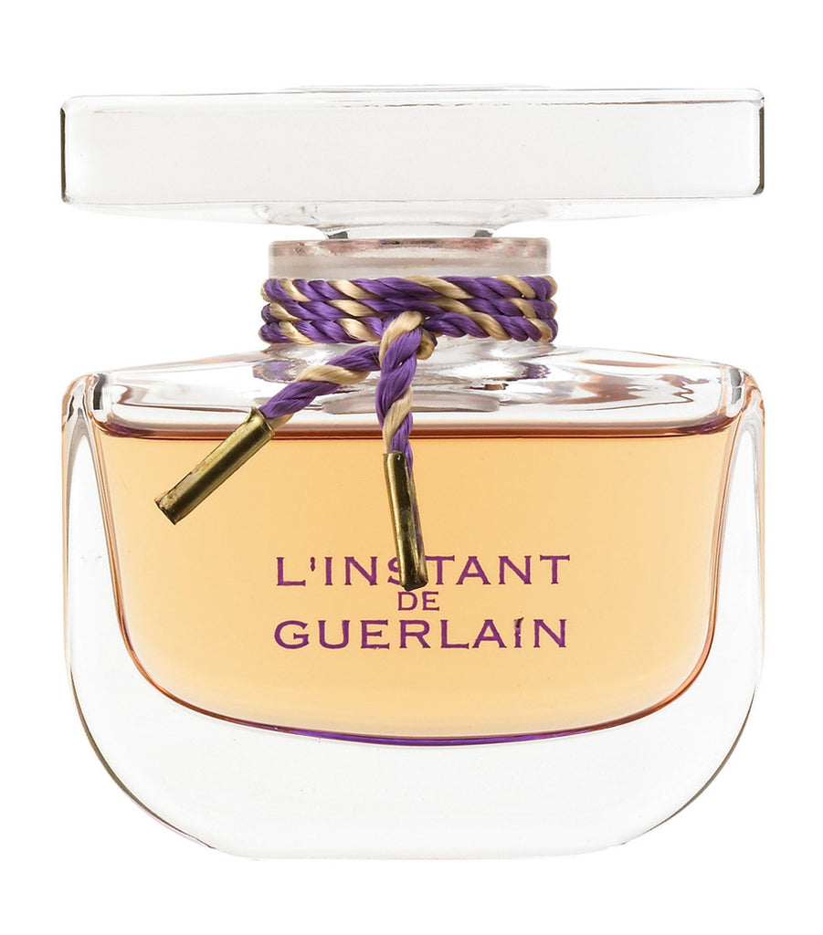 Linstant De Guerlain The Perfume House