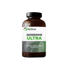 Load image into Gallery viewer, Berberine Ultra