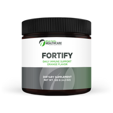 Load image into Gallery viewer, Fortify Daily Immune Support