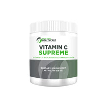 Load image into Gallery viewer, Vitamin C Supreme