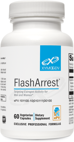 Flash Arrest (60 capsules)