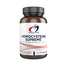 Load image into Gallery viewer, Homocysteine Supreme (60caps)